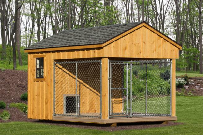 8x12 amish dog kennel 1600x1600