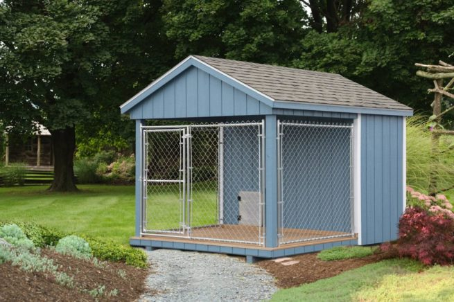 dog kennels for sale in selkirk burnt hills ny featured dog house