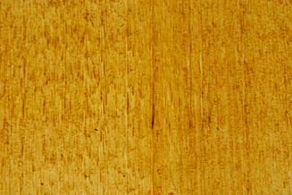 brown cedar stain for dog kennels