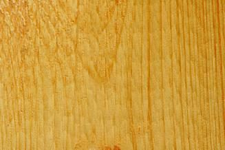 natural stain for dog kennels