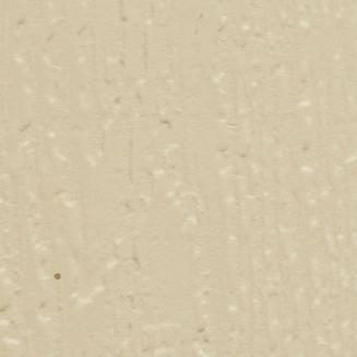 beige paint for dog kennel